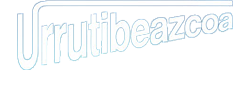 logo-urrutibeazcoa