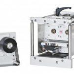 Máquina termotransfer para sector agroalimentario en Gipuzkoa
