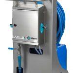 Maquinaria Mimasa para sector de la alimentación