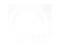 ISO 9001 – Certificación – Sistemas de gestión de la calidad